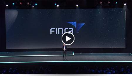 FINRA Case Study Video